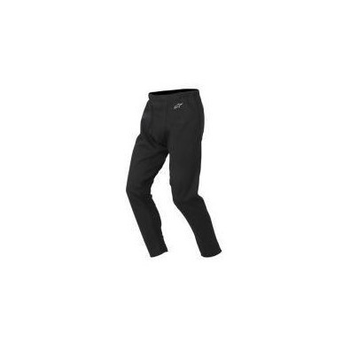 Thermal Pro Windproof Bottom Alpinestars