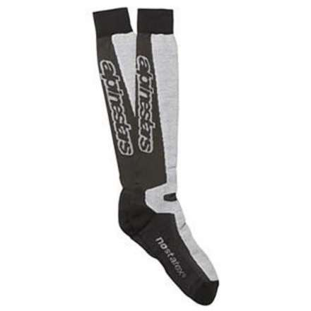 Thermal Tech Socks Alpinestars