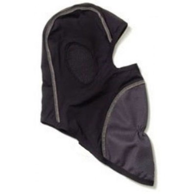 Thermo Balaclava Kit Spidi