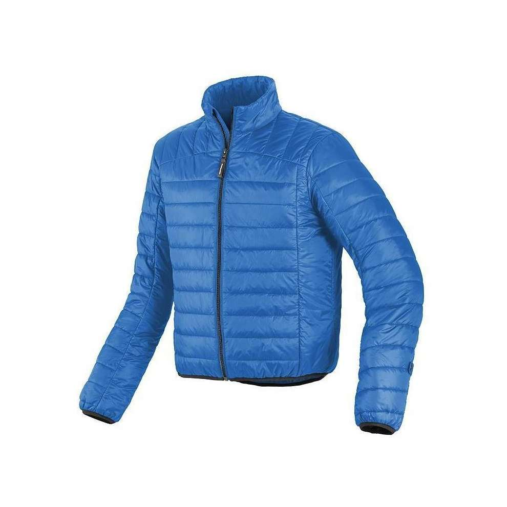 Thermo Liner blue Spidi