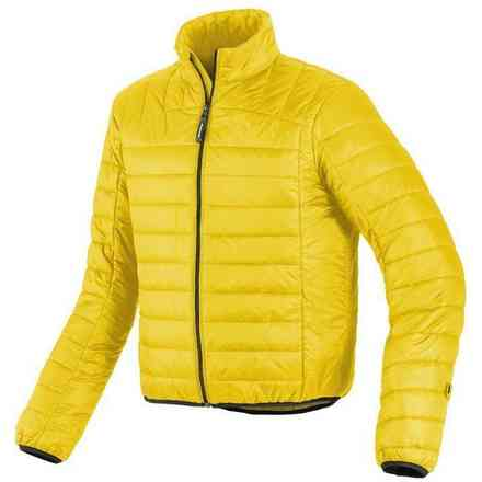 Thermo Liner giallo Spidi