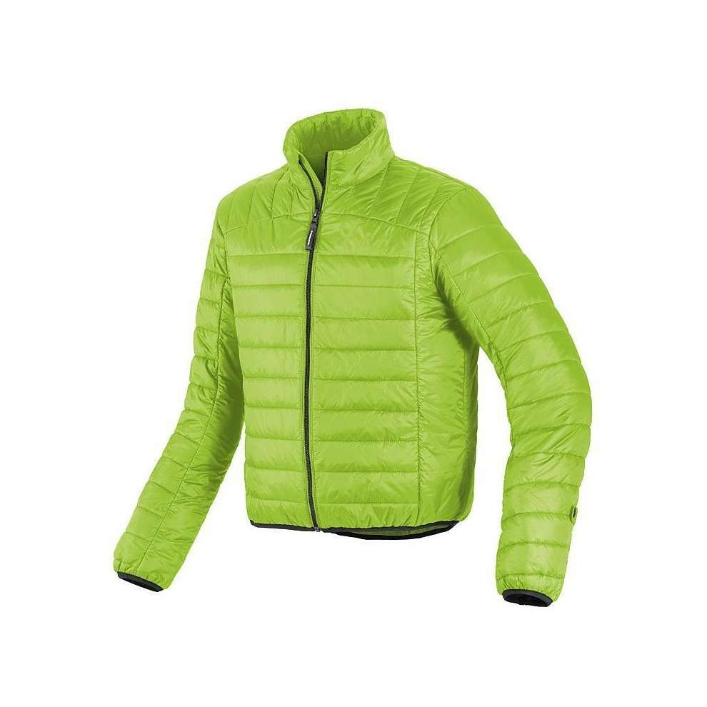 Thermo Liner green Spidi