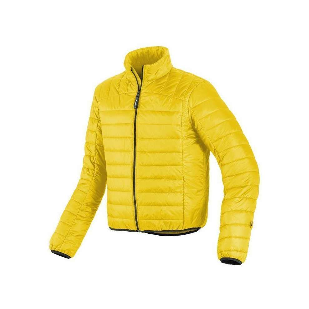 Thermo Liner jaune Spidi