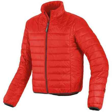 Thermo Liner red Spidi