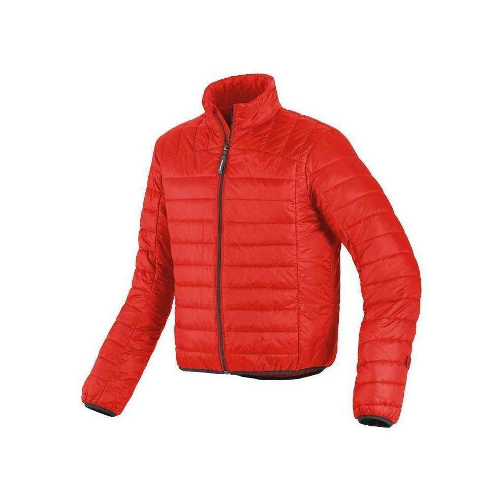 Thermo Liner rouge Spidi