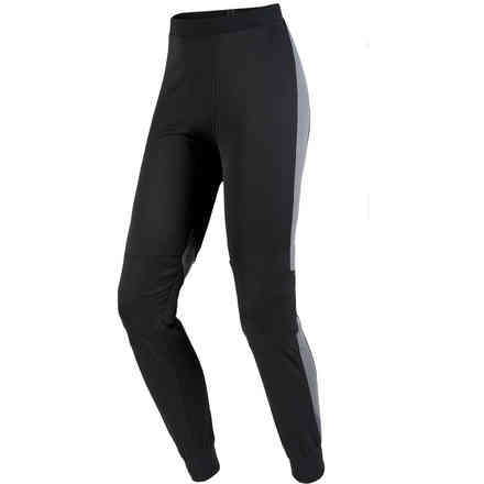 Thermo Pants Lady  Spidi