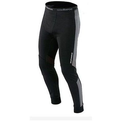 Thermo Pants Spidi