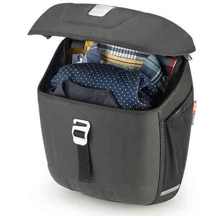 Thermoformed Bags Metro-T Givi
