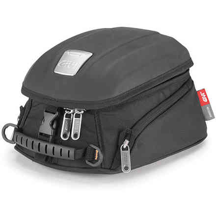 Thermoformed Magnetic Tank Bag 5 Lt Givi
