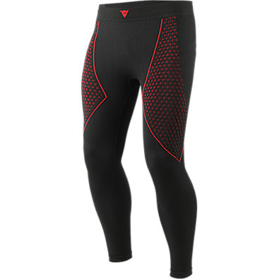 Thermohose D-Core Thermo pant LL Dainese