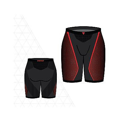 Thermohose D-Core Thermo pant SL Dainese