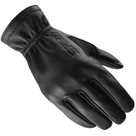 Thunderbird Gloves Spidi
