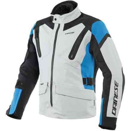 Tonale D-Dry  jacket Dainese