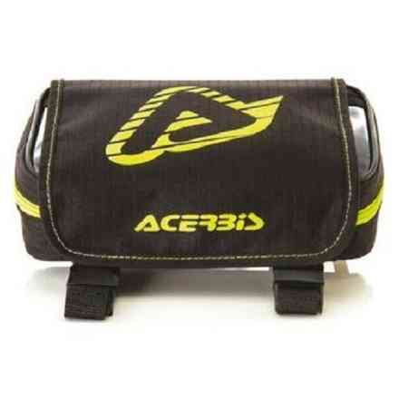 Tool holder Fender Acerbis