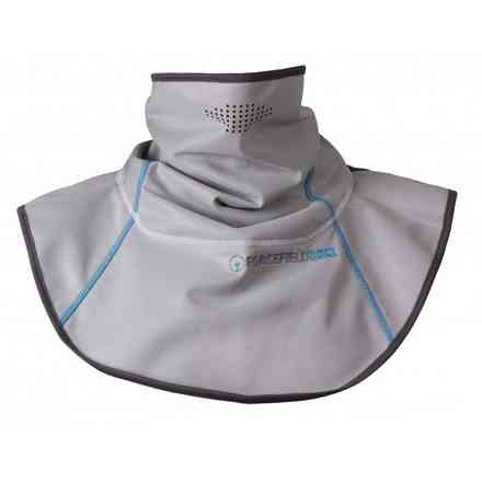 Tornado Advance Safetyneck chaud Forcefield