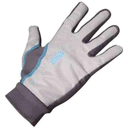Tornado Advance Undergloves Forcefield