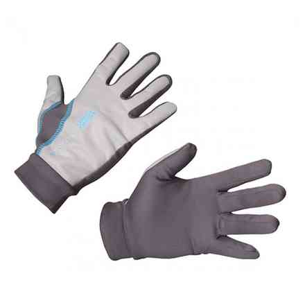 Tornado Under gloves Anthracite Gray Forcefield