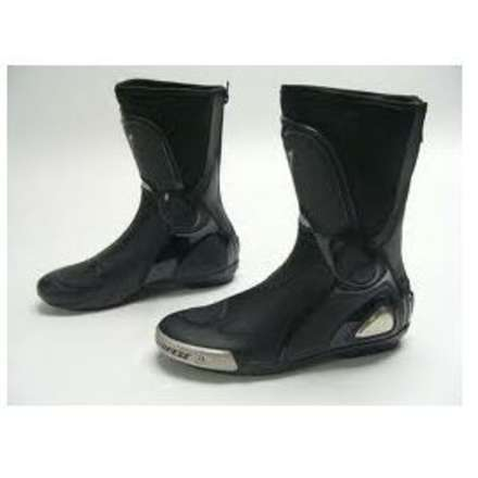 Torque In Boots Dainese