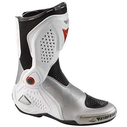 Torque Pro Out Boots Dainese