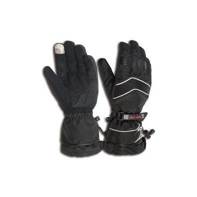 Touring 4 woman gloves Klan