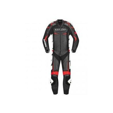 Track Touring Suit  Spidi