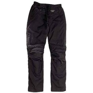 Trans Nt H2Out Pants Spidi