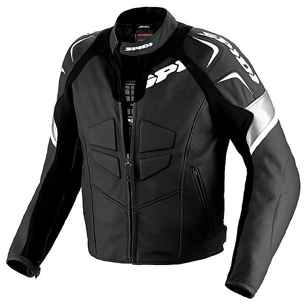 TRK EVO  Jacket Spidi