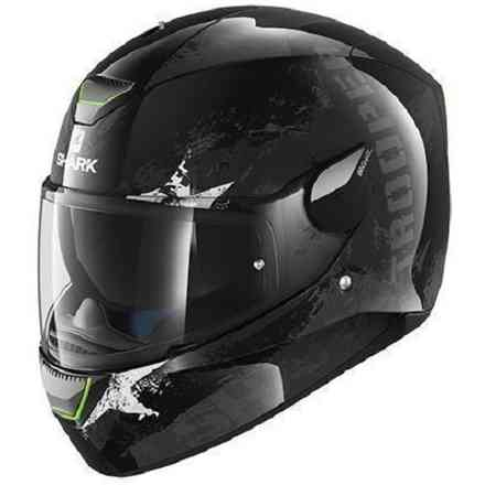 Trooper Casque skwal Shark