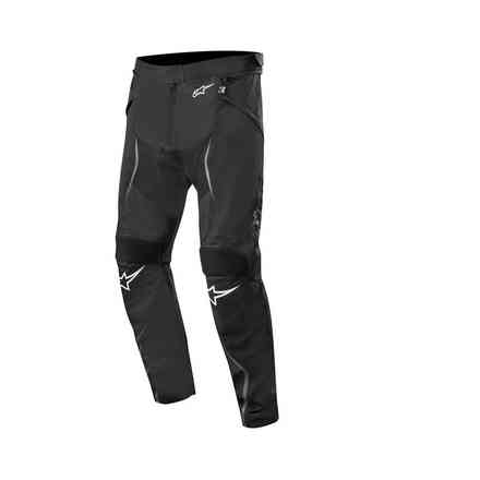 Trousers A-10 Air V2 Black Alpinestars