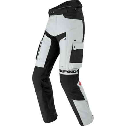 Trousers Allroad Black Ice Spidi