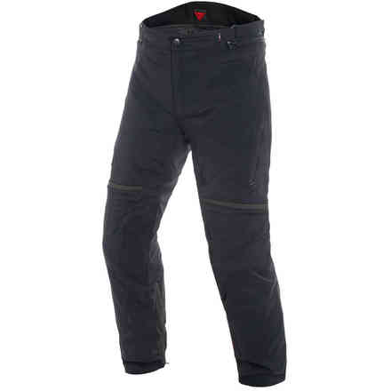 Trousers Carve Master 2 S/T Gore Tex Black Dainese