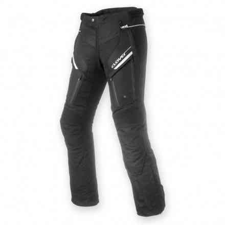 "Trousers ""Clover GT-PRO-2 WP"" Clover"