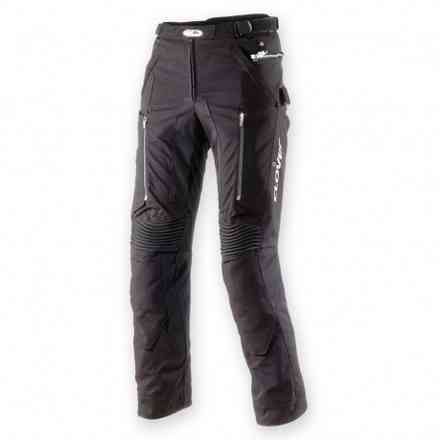 "Trousers ""Clover GT-PRO WP"" Clover"