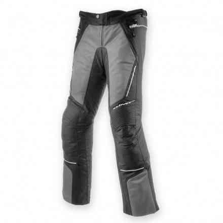 """Trousers """"Clover Ventouring WP"""" Clover"""