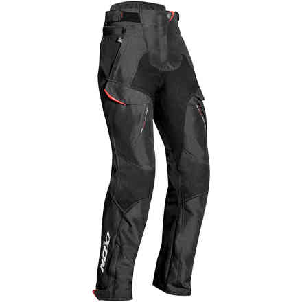 Trousers Crosstour Lady Ixon