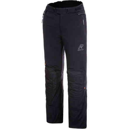 Trousers Elas RUKKA
