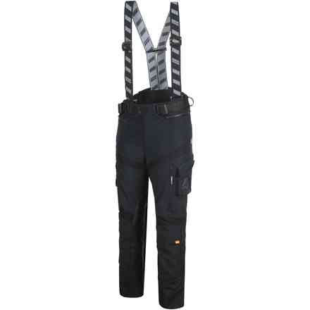 Trousers Exegal RUKKA