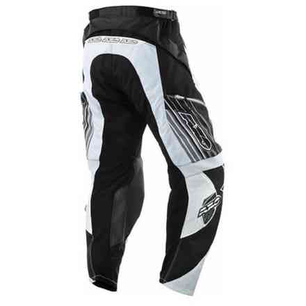 Trousers Glide Enduro Axo