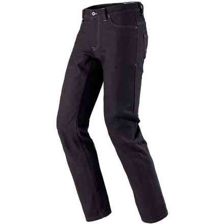Trousers J Dyneema Spidi