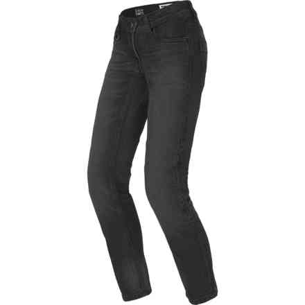 Trousers J-Tracker Lady Spidi