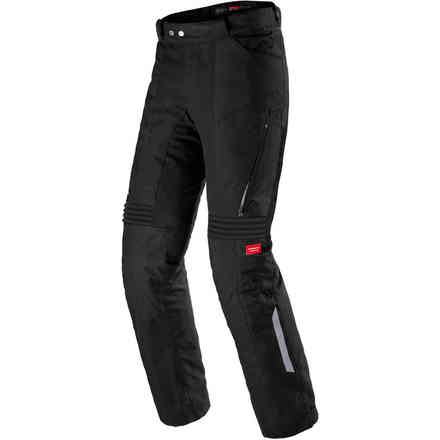 Trousers Modular Pants  Spidi