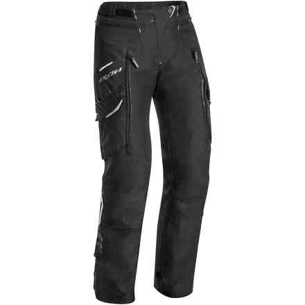 Trousers Sicilia Lady Ixon