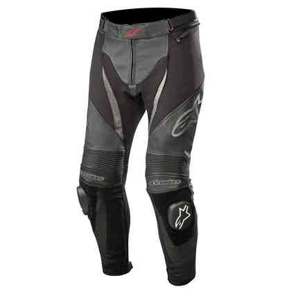Trousers Sp X Black Alpinestars