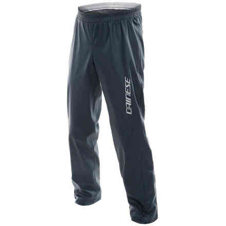 Trousers Storm Lady  Antrax Dainese