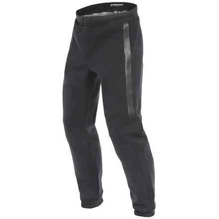 Trousers Sweatpants  Dainese