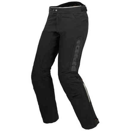 Trousers Thunder Long  Spidi