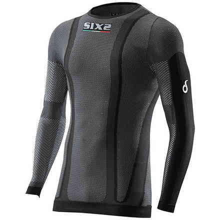 Tshirt Tos2 Carbon Osmo Sixs