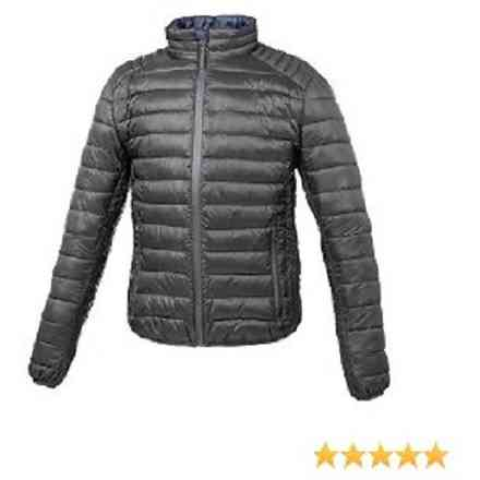 "Tucano Urbano ""Lot Pack"" down jacket Tucano urbano"