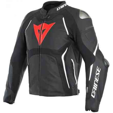 Tuono D-Air jacket Dainese