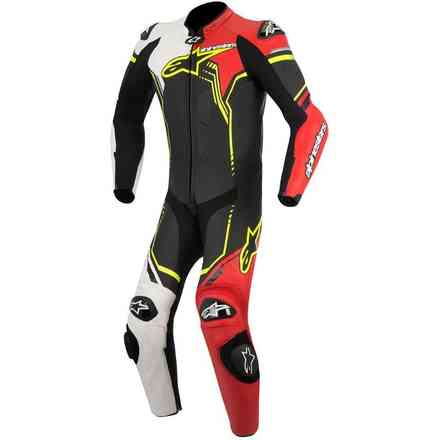 Tuta Gp Plus  Alpinestars